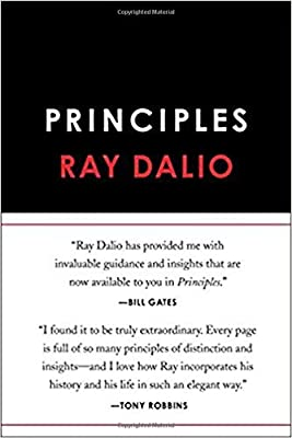 Ray Dalio (Author)(26)Buy new: $30.00$18.006 used & newfrom$18.00