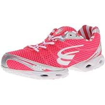 SPIRA Women's Stinger 2 Running Running Shoe