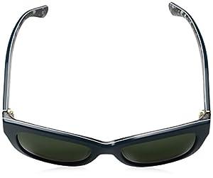 D&G Dolce & Gabbana Women's 0DG4270 Square Sunglasses
