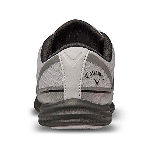 Callaway Solaire Se ladies shoes 2014, wh/sl/bk