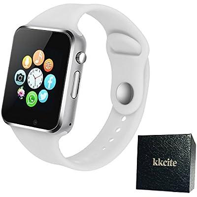 smart-watch-kkcite-sweatproof-bluetooth