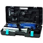 einhell-4139067-16001-Martello-Tassellatore-1600-W-230-V-Blu