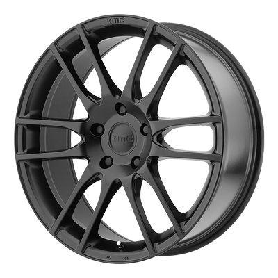 04 mustang wheel center cap - 6