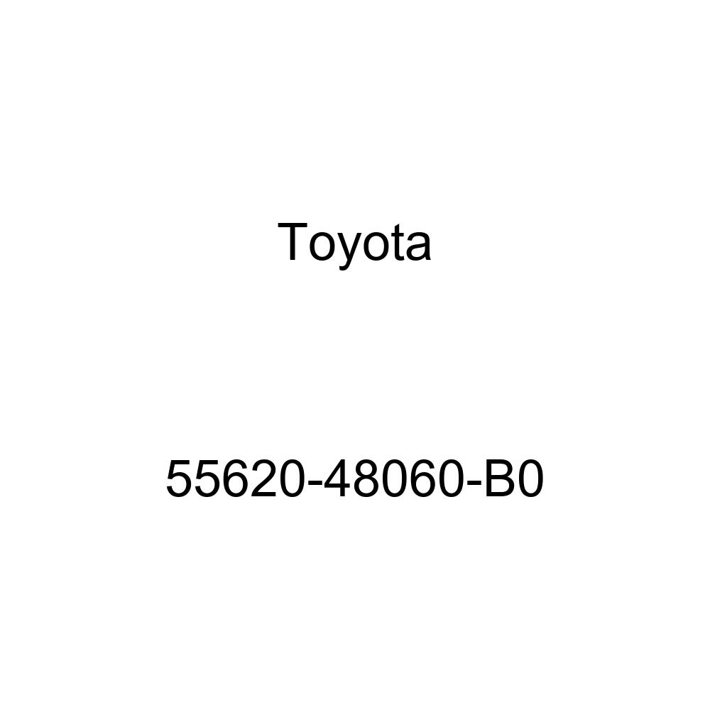 Toyota 55620-48060-B0 Instrument Panel Cup Holder Assembly