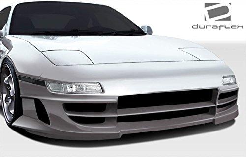Duraflex 1991-1995 Toyota MR2 G-Race Front Bumper Cover - 1 Piece 106621