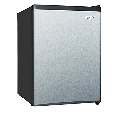 Mini Fridge No Freezer Amazon Com