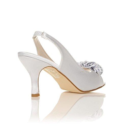 ShuWish UK Sandales Femme 7WqXv2m52K