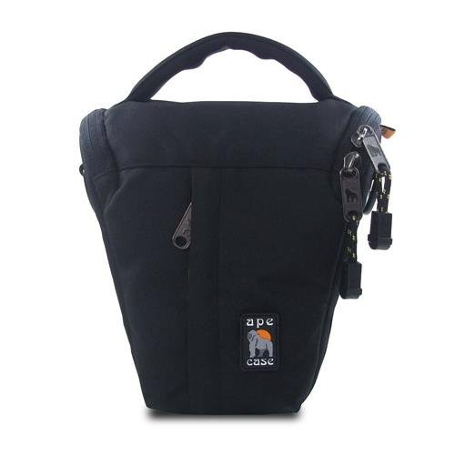 - Ape Case DSLR Camera Case, Holster Bag compact plus (acpro625)