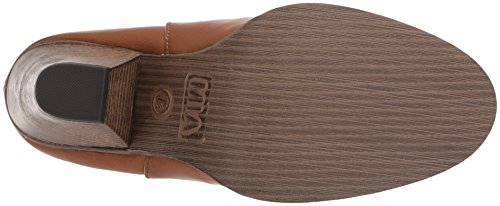 Mia Womens Remi Western Bagagerbagage