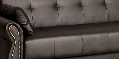 Serta Dream Convertible Seville Sofa