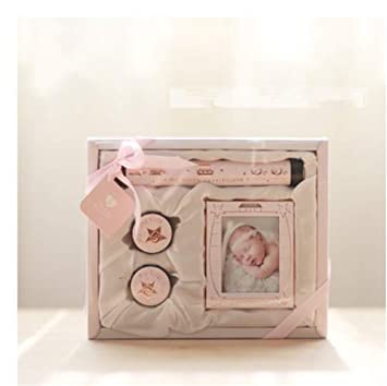 Box Tooth Organizer Wooden Storage Box Baby Milk Teeth Collection Storage Case