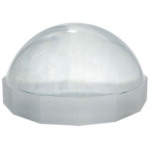Lucite Dome (1.7X Coil Bright Field Dome Magnifier)