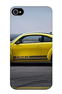 First-class Case Cover Series For Iphone 4/4s Dual Protection Cover 2013 Volkswagen Beetle Gsr Ce7598b511