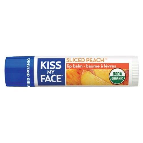 kiss-my-face-lip-balmog2sliced-peach-15-oz