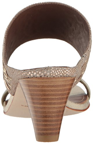 Platino Pliner Sandal Donald Dress Viv J Women's qBxx0YX