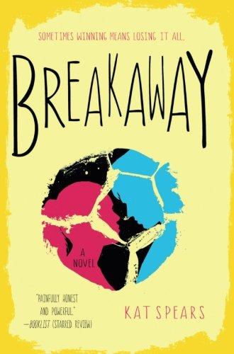 Breakaway: A Novel ()