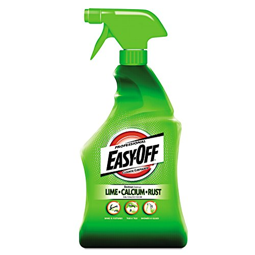 professional-easy-off-94120-rac94120-lime-calcium-and-rust-cleaner-22-oz-spray-bottle-6-per-carton-p