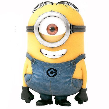 Minion 171 Search Results 171 Cardboard Cutout World