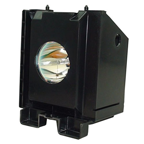 Xap Tv - WOWSAI TV Replacement Lamp in Housing for Samsung HLP4663, HLP4663W, HLP4663WX, HLP4663WX/XA, HLP4663WX/XAA, HLP4663WX/XAP, HLP4667W, HLP4667WX, HLP4667WX/XAA Televisions