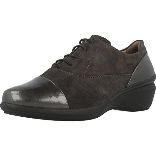 STONEFLY Halbschuhe & Derby-Schuhe, Farbe Braun, Marke, Modell Halbschuhe & Derby-Schuhe licia II 2 Braun Braun