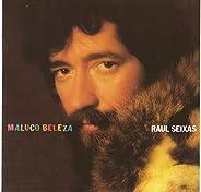 Maluco Beleza [CD]