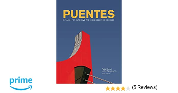 Amazon bundle puentes 6th ilrn puentes heinle learning amazon bundle puentes 6th ilrn puentes heinle learning center printed access card 9781285720739 patti j marinelli lizette mujica laughlin fandeluxe Images