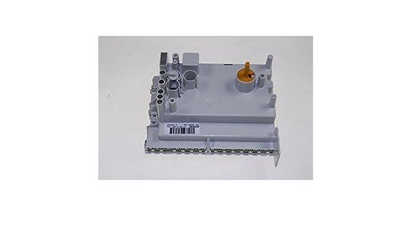 Miele – Programador telectronique egpl541-c para lavavajillas ...