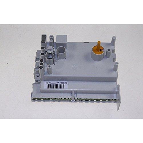 Miele - Programador telectronique egpl541-c para ...