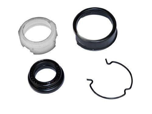 Jeep CJ Wrangler YJ 1972-95 Steering Column Bearing Replacement Kit