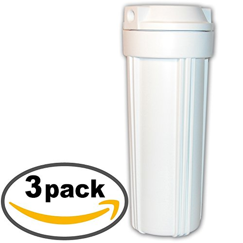"""3-Away 