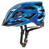 I-vo Bike Helmet Blue 52-57 Cm