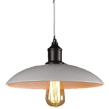 WXIFEID-Araña de luces Lampara Salon Lámpara Colgante Lámpara del ...