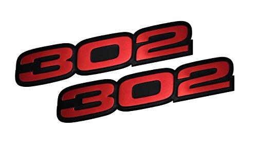 302 emblem - 5
