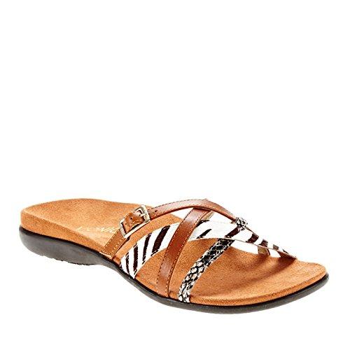 VIONICRhodes - Pantofole Donna