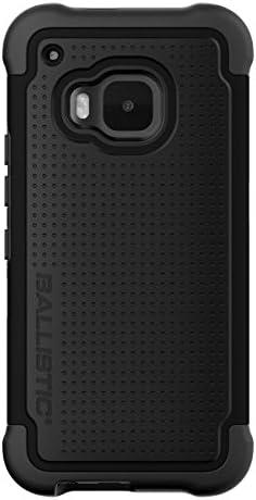 Ballistic HTC Case Urbanite Six Sided