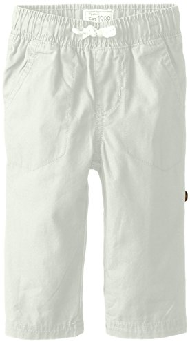 The Children's Place Baby-Boys Infant Pull On Pant, Sidewalk, 9-12 Months
