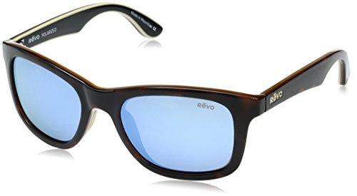 revo-huddie-re-1000-02-bl-polarized-wayfarer-sunglasses-tortoise-ivory-black-blue-water-54-mm