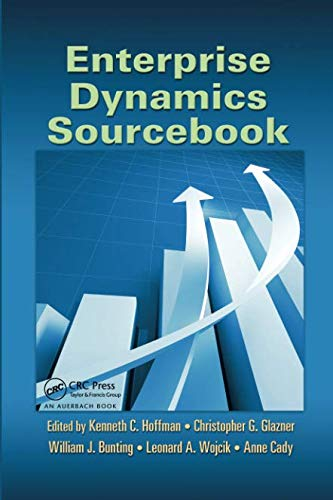 Enterprise Dynamics Sourcebook-cover