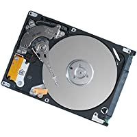 1TB SATA Internal Laptop Hard Drive/HDD for Dell Latitude 13 131L D520 D530 D531 D620 D630 D631 D820 D830 D830N E4300 E5400 E5420 E5430 E5500 E5510 E5530 E6330 E6400 E6410 E6420 E6500 E6510 E6520