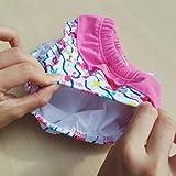 Cheekaaboo Swim Pants for Baby & Kids, Adjustable