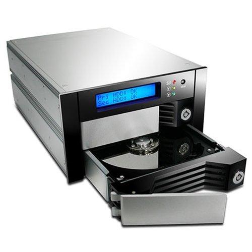 Raidon HDD RAID Storage (iR2620-2S-S2) by Raidon