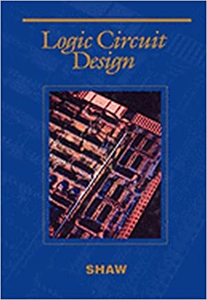 Free Download Pdf Books Of Electrical Engineering Anti Feixista