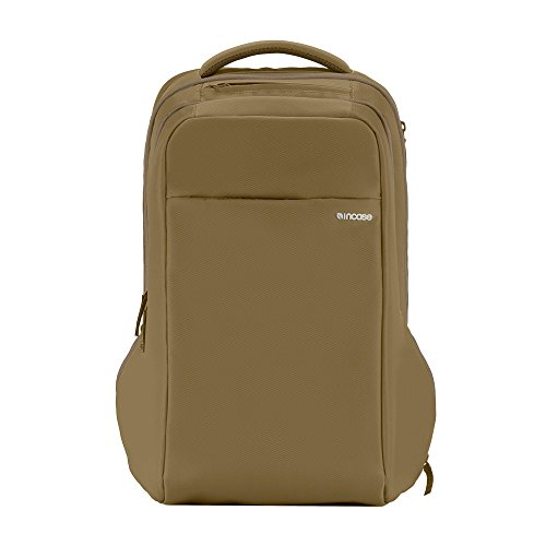 Incase ICON Laptop Backpack - Fits 15
