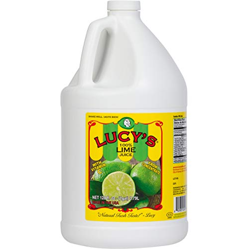 ce, 1 Gallon (128oz.) ()