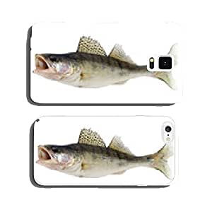 fish cell phone cover case iPhone6