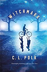 Witchmark by C.L. Polk, Tor.com Publishing