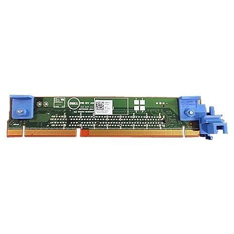 Amazon com: Dell Riser Card: Computers & Accessories