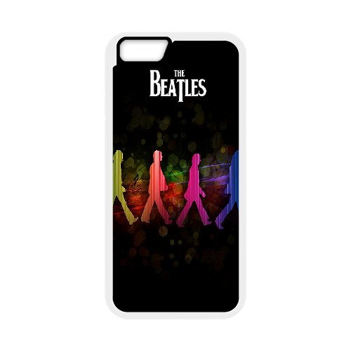 "LP-LG Phone Case Of The Beatles For iPhone 6 Plus (5.5"") [Pattern-2]"