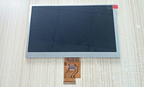 amaz2016-new-70-chimei-innolux-at070tna2-v1-tft-1024x600-lcd-display-screen-panel-40-pins