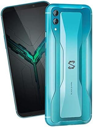 Black Shark 2 8GB + 128GB Azul: Amazon.es: Electrónica